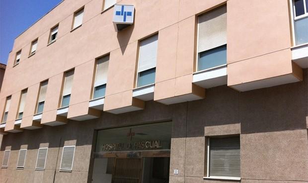 El SAS recurre al Supremo tener que pagar 14 millones a Clínicas Pascual
