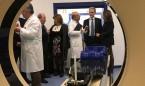 """El SAS se prepara para dar respuesta al aumento """"seguro"""" del pico de gripe"""