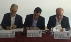 El SAS y Puebla de Guzmán colaboran para poner en marcha un centro de salud