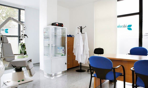 El screening es eficaz en el diagnóstico precoz del cáncer de colon