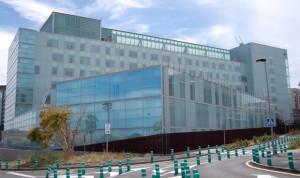 El SCS cancela el contrato de limpieza del HUC por impagos al personal