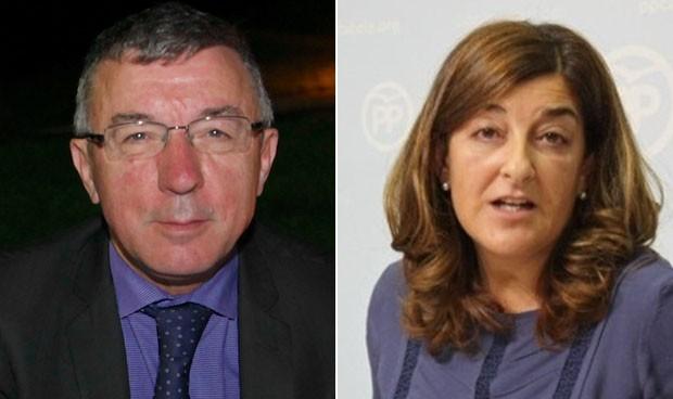 El SCS culpa al anterior Gobierno del traslado de psiquiatría a Liencres