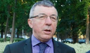 El SCS licita por 3,2 millones de euros su seguro de responsabilidad civil