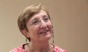 El SCS y MSD acuerdan investigar sobre pacientes crónicos