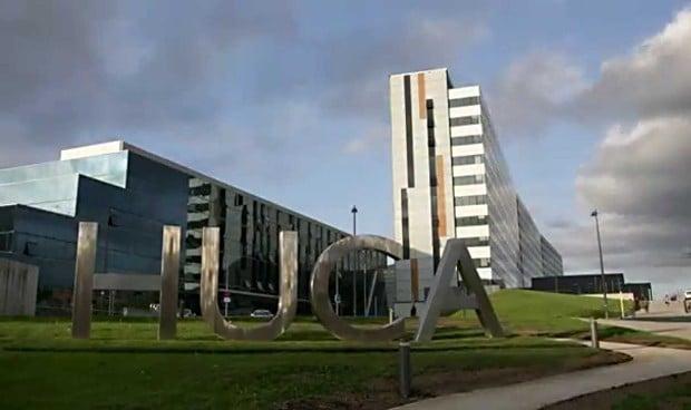 El 'secreto' de las pruebas PCR en Asturias