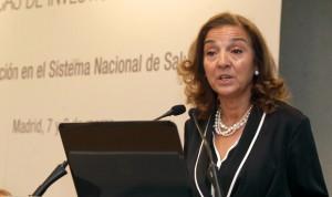 El sector biomédico tendrá más protagonismo en la estrategia estatal de I+D