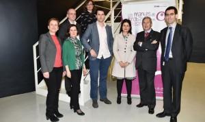 El sector de las biociencias crece un 10% anual en Euskadi