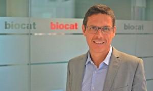 El sector 'healthtech' en Cataluña: 120 empresas y 175 millones facturados