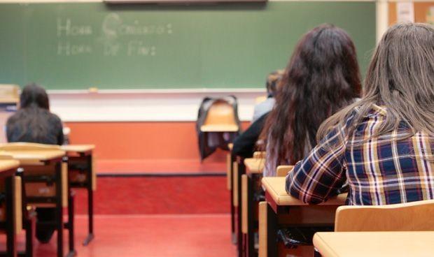 El 'sector MIR' ya baraja una fecha para el examen 2021