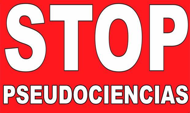 El sector sanitario se vuelca en Twitter con la campaña #StopPseudociencias