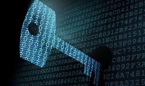 El sector sanitario será el más atacado por 'hackers' informáticos en 2018