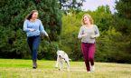 El sedentarismo pone en riesgo a un cuarto de la población mundial adulta