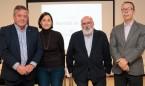 El segundo estudio epidemiológico español de EPOC arrancará en 2017