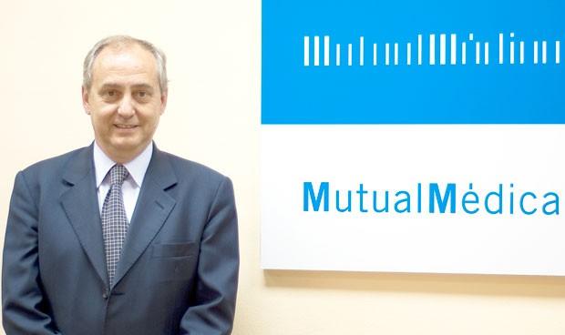 El seguro de Mutualista Joven de Mutual Médica ya llega a 12.000 médicos