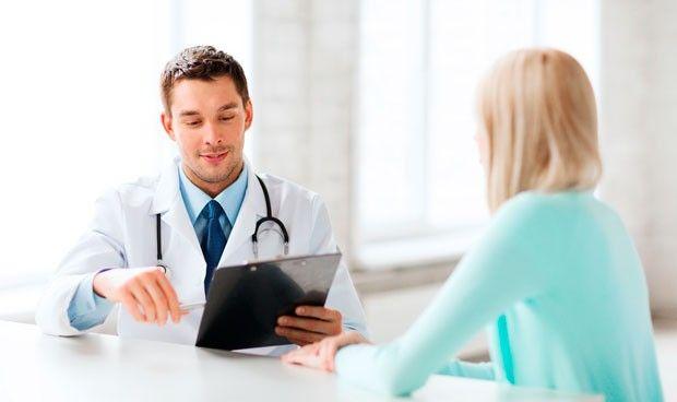 El seguro de salud privado resuelve más de 16.000 percances a la hora