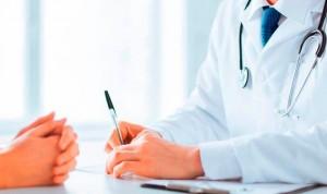 El seguro médico, la retribución en 'especie' más ofrecida por las empresas