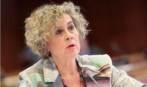 El Senado aprueba aumentar los fondos de sanidad en los PGE sin dar cifras