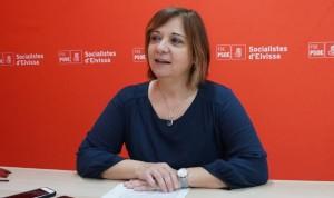 El Senado aprueba normalizar la lengua de signos en la sanidad española