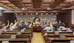 El Senado defiende la autonomía de los profesionales de clínicas dentales