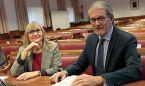 El Senado insta al Gobierno a crear ya la especialidad MIR de Urgencias