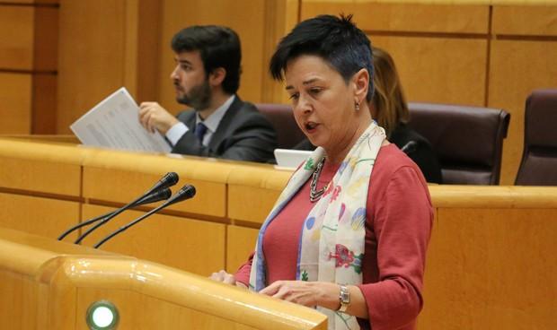 El Senado niega a las CCAA la devolución de lo adelantado en dependencia