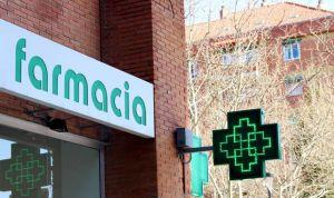 El Senado quiere dar más peso a los servicios profesionales farmacéuticos