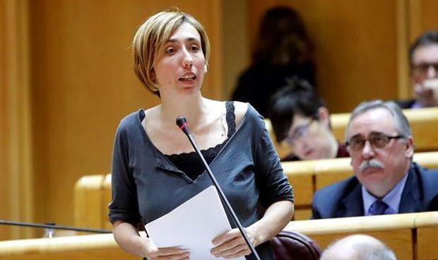 El Senado rechaza impedir el despido de los donantes de �rganos