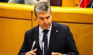El Senado trata de frenar que País Vasco homologue títulos de Medicina
