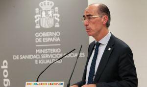 El Sergas anuncia la mayor OPE sanitaria de los últimos cinco años