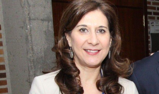 El Sergas anuncia los admitidos en su OPE de Enfermería Pediátrica