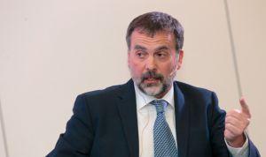 El Sergas anuncia que las camas hospitalarias están disponibles al 100%
