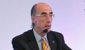 El Sergas aumenta sus profesores universitarios en Ciencias de la Salud