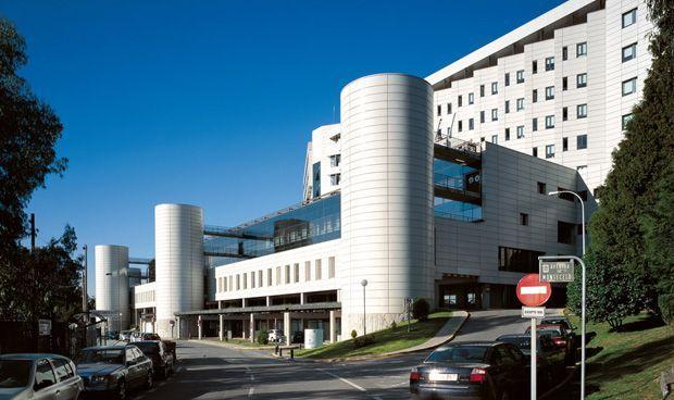 El Sergas busca cubrir un puesto de jefe de Servicio de Dermatología