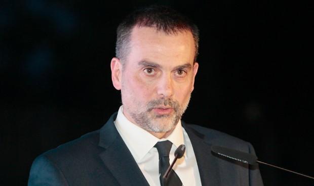 El Sergas colaborará con la Justicia en el caso de la hepatitis C