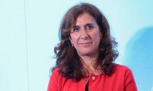 El Sergas convoca 94 plazas para su OPE de Enfermería en Salud Mental