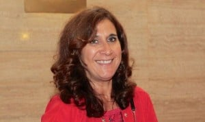 El Sergas convoca el primer concurso específico de Enfermería pediátrica