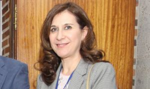 El Sergas crea una bolsa de empleo temporal para Enfermería