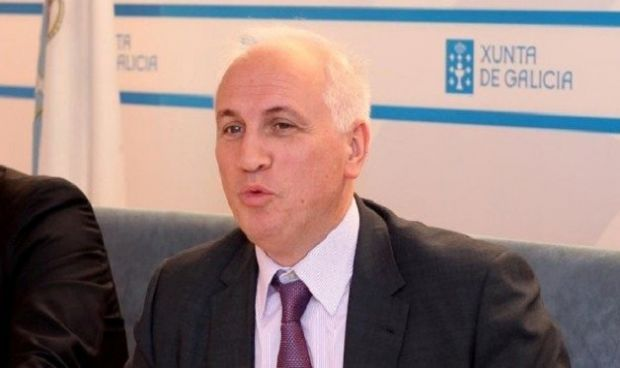 El Sergas cuenta con más de 1.600 trabajadores con diversidad funcional