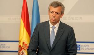 El Sergas destina 5,5 millones en ayudas a programas sociosanitarios