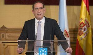 """El Sergas está """"preparado"""" para una OPE con 1.600 plazas"""