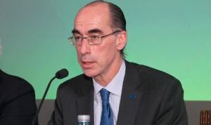 El Sergas estrena secretario y delegado económico tras un año sin cambios