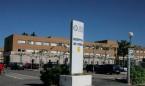 El Sergas invierte 2 millones en ampliar y mejorar energéticamente el Verín