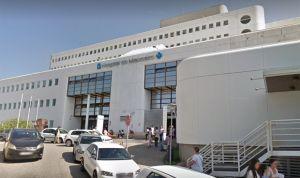 El Sergas invierte 5 millones de euros en reformar el Hospital de Meixoeiro