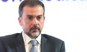 El Sergas mantendrá activas el 87% de sus camas en verano