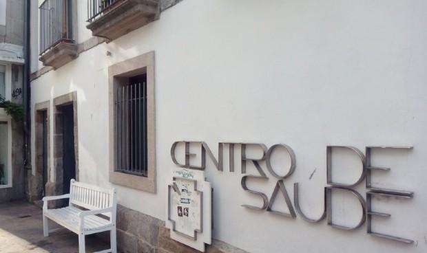 El Sergas nombra a seis nuevos jefes de servicio de Atención Primaria