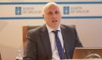 El Sergas oficializa su nueva estructura centrada en los pacientes crónicos