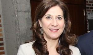 El Sergas oficializa sus contratos para estabilizar a Familia y Pediatría
