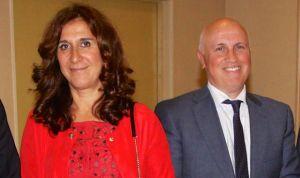 El Sergas pone en marcha el primer concurso de traslados permanente