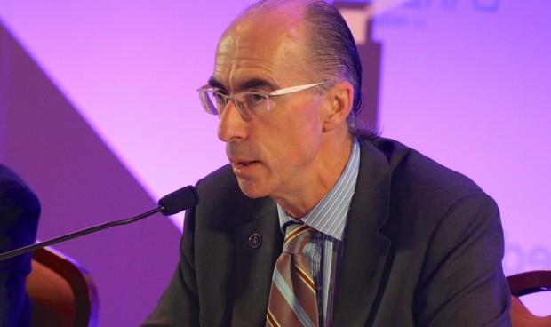El Sergas prioriza el diálogo con las asociaciones de pacientes
