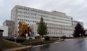 El Sergas propone indemnizar por el suicidio de una paciente hospitalizada
